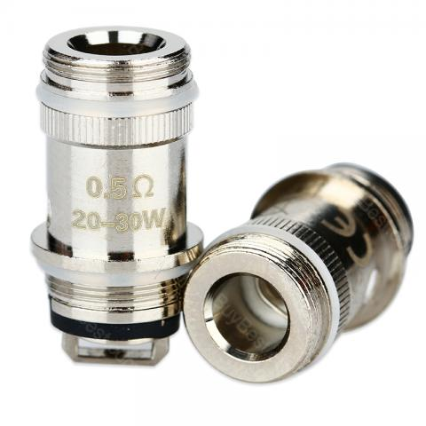 Digiflavor Utank Coil 5pcs/pack
