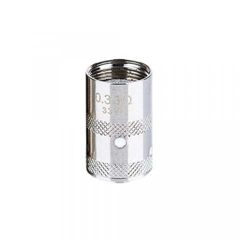 VapeOnly Luft Coil for Aura Mini 5pcs/pack