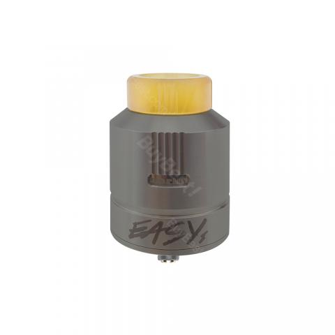 AFK Studio Easy One EDA RDA - 2ml