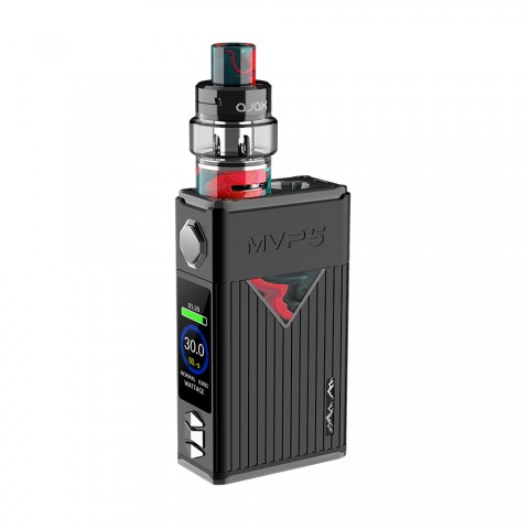120W Innokin MVP5 Ajax TC Box Mod Kit - 5200mAh