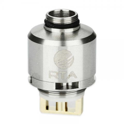 cheap IJOY Tornado 150 RTA Coil - 1 Pack