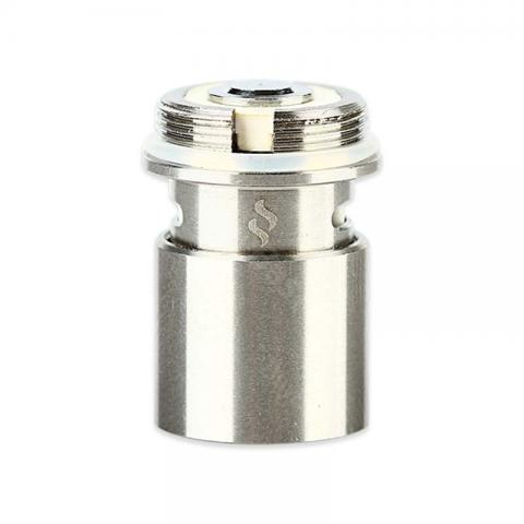 cheap Sense Cyclone Sub-ohm Atomizer RBA Coil