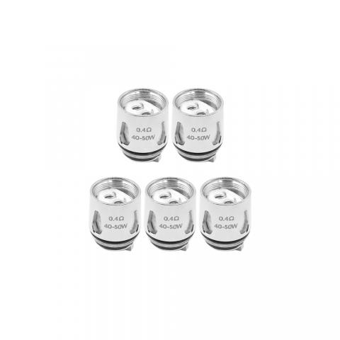 Avidvape Flag Coil 5pcs/pack