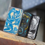 160W Eleaf iStick Mix Box MOD - Glary Knight Standard Edition-4