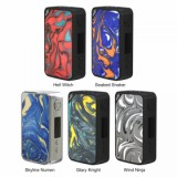 160W Eleaf iStick Mix Box MOD - Glary Knight Standard Edition-1