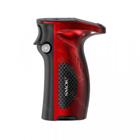 100W SMOK Mag Grip TC Box Mod