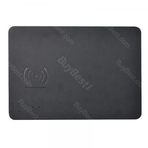 ET XH-1 Wireless Charging Mouse Pad for Phone