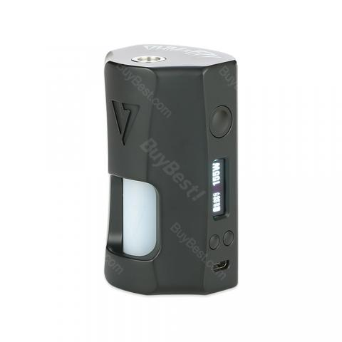 [Japanese Warehouse] 155W Desire Rage TC Squonk Box Mod