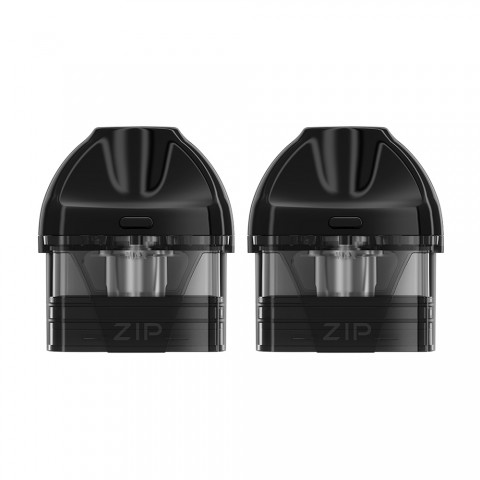 cheap Usonicig Zip Pod Cartridge 2ml 2pcs/pack - 2ml