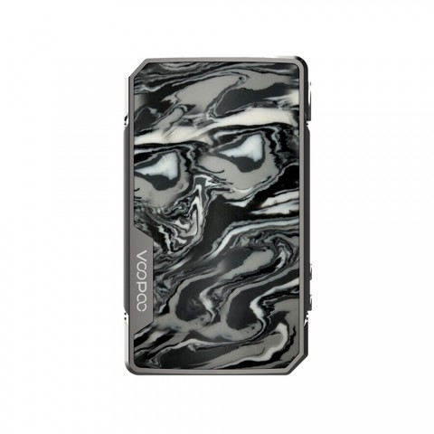 cheap 177W VOOPOO Drag 2 TC MOD - Platinum Edition, Platinum-Ink Standard Edition