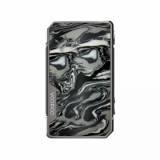 best [Platinum Edition] 177W VOOPOO Drag 2 TC MOD - Platinum-Ink Standard Edition