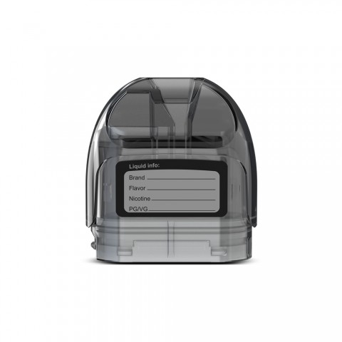 Joyetech Atopack Magic Pod Cartridge - 2ml/7ml