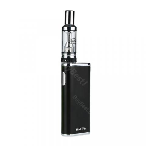 Eleaf iStick Trim Kit 1800mAh with GSTurbo Tank