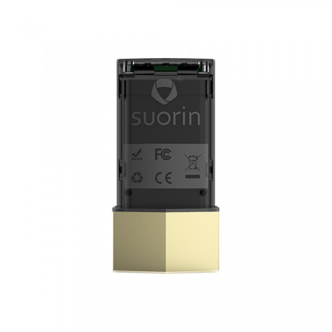cheap Suorin Edge Battery - 230mAh, Gold