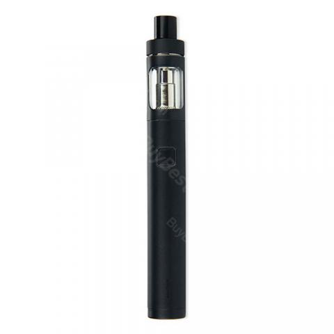 Joyetech eGo Twist+ 1500mah with CUBIS D19 Atomizer