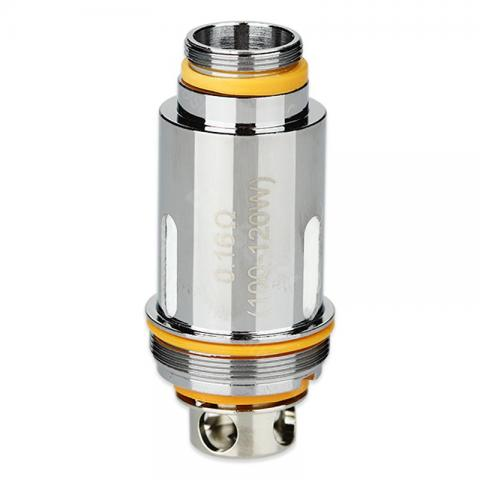 Aspire Cleito 120 Atomizer Head