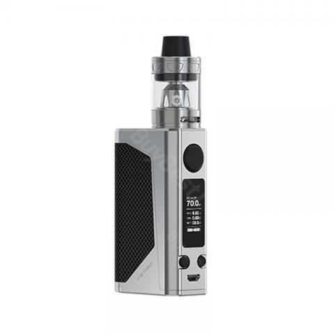 cheap 228W Joyetech eVic Primo 2.0 Kit with ProCore Aries Tank