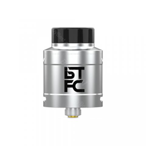 cheap Augvape BTFC RDA