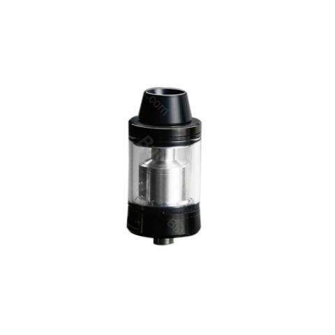 cheap Sigelei DP Subohm Tank Atomizer - 3.8ml, Black