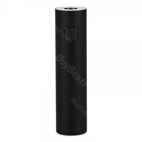 Joyetech eGo ONE V2 Battery - 1500mAh Standard Version