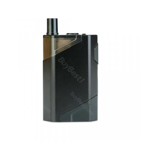 cheap Wismec HiFlask Kit - 2100mAh