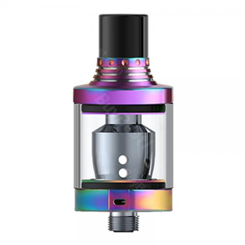SMOK Spirals Plus Tank - 4ml