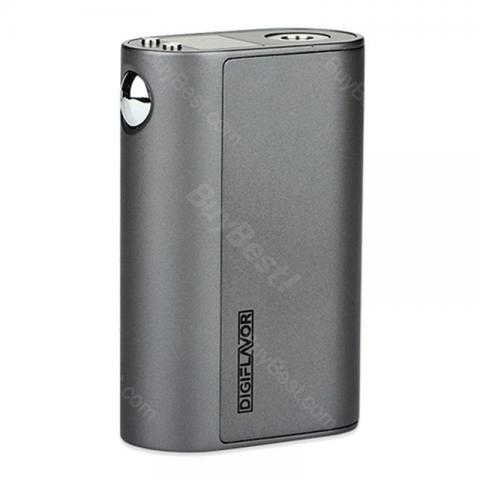 Digiflavor DF 200 TC Box MOD