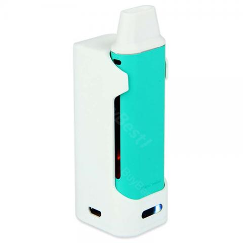 cheap Eleaf iCare Mini Kit 320mah with PCC Power Bank 2300mAh