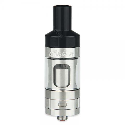 Ehpro Epoch D1 RTA Tank - 2.5ml