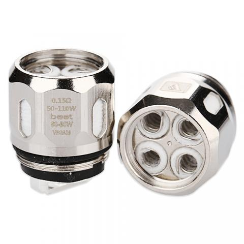cheap Vaporesso NRG GT Coil 3pcs/pack - 0.15ohm GT8