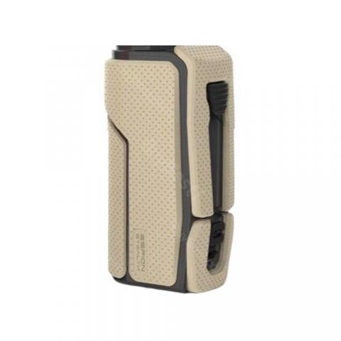 cheap 80W Joyetech Espion Silk Mod - Brown