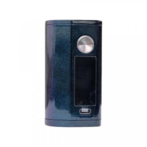 cheap 200W Asmodus Minikin 3 Touch Screen TC Box MOD - Purple Standard Edition