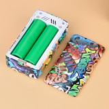 200W Smoant Taggerz TC Box MOD - Graffiti  Standard Edition-1