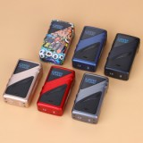 200W Smoant Taggerz TC Box MOD - Graffiti  Standard Edition-4