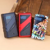 200W Smoant Taggerz TC Box MOD - Graffiti  Standard Edition-3
