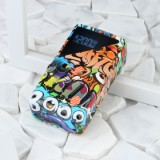 200W Smoant Taggerz TC Box MOD - Graffiti  Standard Edition-2