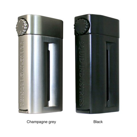 cheap 200W Squid Industries Tac21 Mod - Army Green Standard Edition