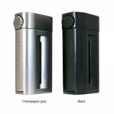 best 200W Squid Industries Tac21 Mod - Army Green Standard Edition