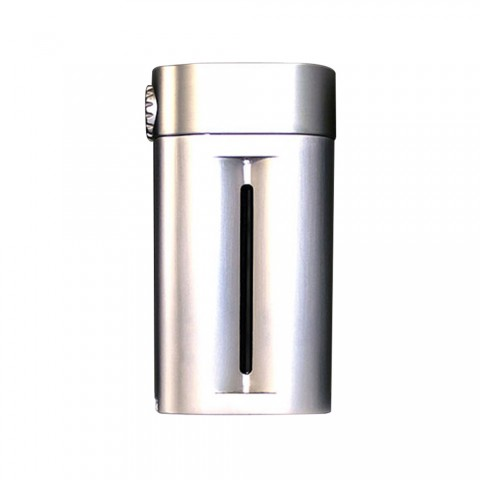 cheap 200W Squid Industries Tac21 Mod - Champagne Grey Standard Edition