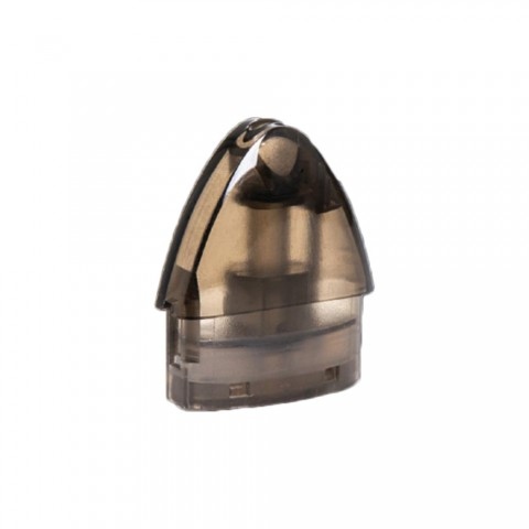 DOOZE Pod Cartridge - 1.5ml