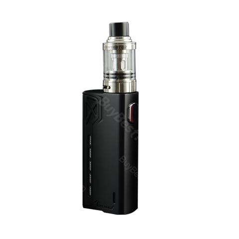 cheap Tesla Terminator Kit with Terminator Tank - Black