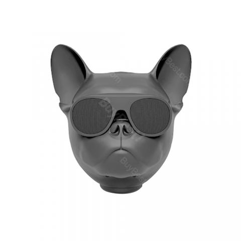 Aerobull Dog Bluetooth Speaker