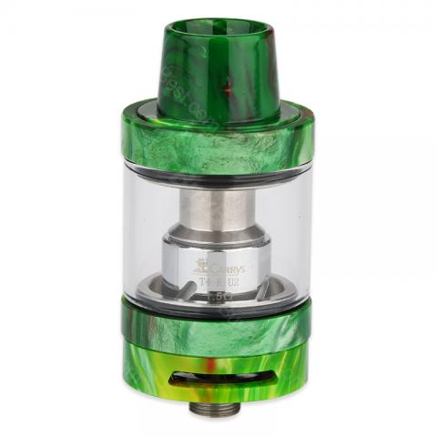 cheap CARRYS T4-R Resin Atomizer Tank - 5ml, Resin