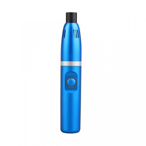 cheap Yosta FCD 35 Heating Kit - 1000mAh, Blue