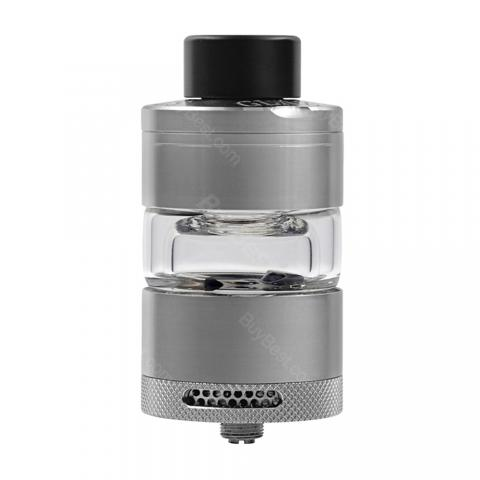 cheap Steam Crave Glaz RTA - 7ml, SS