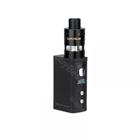 50W Innokin Cool Fire Pebble Kit with SlipStream Atomizer - 1300mAh