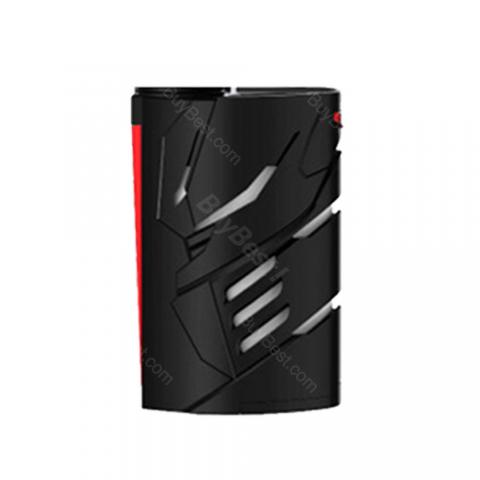 cheap 300W  SMOK T-Priv 3 TC Box MOD, Matt Black