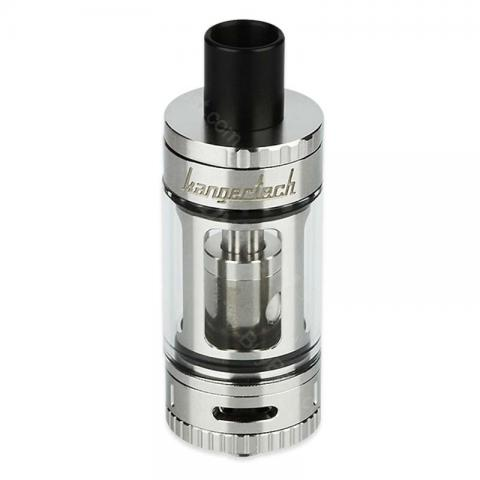 Kangertech Toptank Mini Atomizer - 4ml