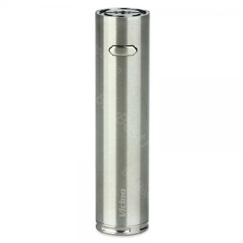 cheap WISMEC Vicino Battery Tube
