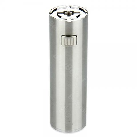 cheap Eleaf iJust S Battery - 3000mAh, Silver